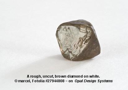 diamond-2794480811