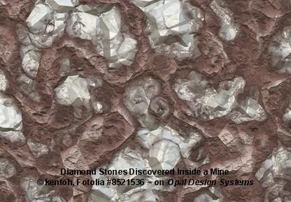 diamond-852153611
