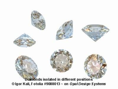 diamond-908801311