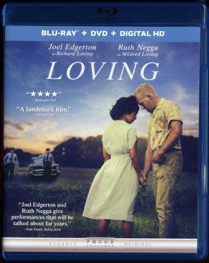 Loving 1