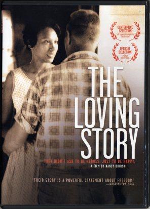The Loving Story 1