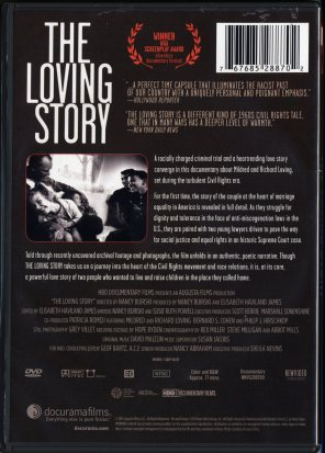 The Loving Story 2