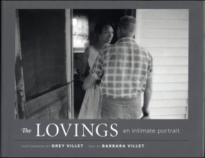 The Lovings: An Intimate Portrait 1